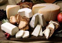 Предпринимательница из Южно-Сахалинска Мария ФЕДОТОВА намерена в полтора-два раза увеличить выпуск уникальной для островного региона продукции - крафтовых сыров