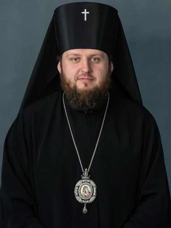 Сахалинский архиепископ рассказывает об образе матери в христианстве