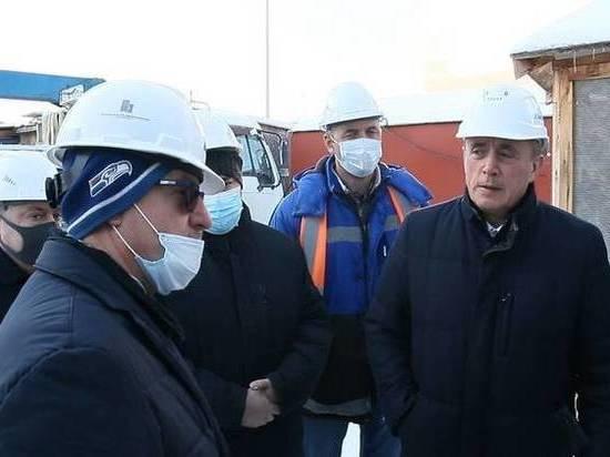 Сахалинцы смогут проверить здоровье  в новом центре медосмотров