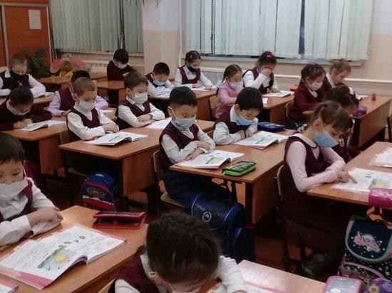 В Улан-Удэ комитет по образованию вышел в школы