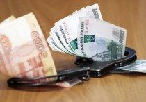 Гендиректор фирмы в Чите обвиняется в посредничестве при взятке