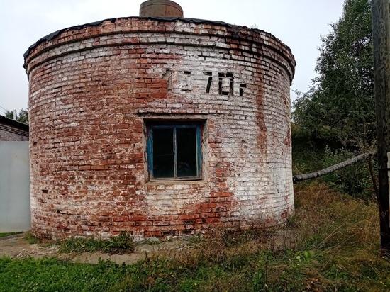 Общественники Бурятии добиваются реконструкции очистных около Байкала
