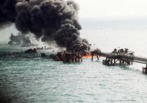 Убийство «отца иранской ядерной программы», ученого Мохсена Фахризаде вызвало тревожность в монархиях Персидского Залива