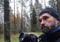 Известный казахстанский журналист и путешественник Андрей Михайлов выпустил книгу «К западу от Востока. К востоку от Запада»