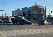 В Йошкар-Оле ищут очевидцев случившегося 16 ноября ДТП