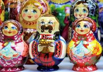 На Украине с 16 января 2021 года сфера обслуживания должна перейти исключительно на украинский язык