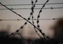 Задавивший 17-летнюю девушку водитель осужден в Забайкалье