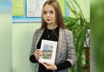 Активистки из ЯНАО со своими проектами вошли в число победителей всероссийского конкурса