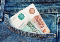 Молодая жительница Марий Эл похитила деньги опекуна