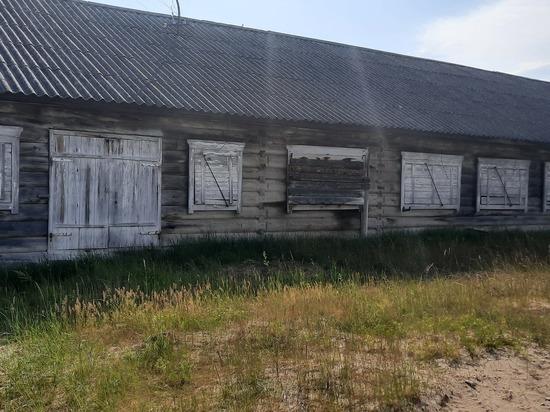 Муниципалитетам Бурятии рассказали про бесхозяйную недвижимость