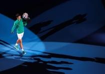 После всех слухов об отмене и бесконечных переносах Australian Open,  наконец, появилась ясность. Игроки получили письма от директора турнира Крейга Тили с датой начала турнира и описанием строгих правил, установленных властями штата Виктория. Похоже, турнир Большого шлема в Мельбурне состоится 8 февраля. Подробнее — в «МК-Спорт».