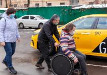 Сервис добавил в приложение возможность округлить стоимость поездки на такси в бóльшую сторону, например, с 293 рублей до 300