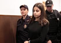 Процесс по делу об убийстве предпринимателя Михаила Хачатуряна тремя дочерьми-подростками вновь не смог начаться сегодня в Мосгорсуде