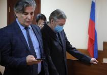 Наличие психологической экспертизы могло бы помочь установить факт давления адвоката Эльмана Пашаева на его подзащитного Михаила Ефремова