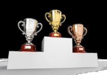 В Марий Эл названы победители конкурса «Педагогический дебют»