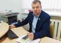 Декада приемов в Костромской области: 01 декабря 2020