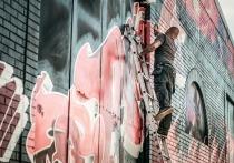 В Колумбии нашли доисторическое граффити длиной 12 километров