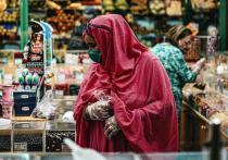 Всемирная организация здравоохранения (ВОЗ) внесла самые значительные за последние полгода изменения в правила ношения медицинских масок во время пандемии коронавируса