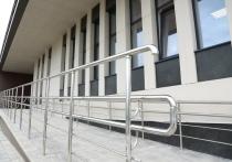 Администрация Ноябрьска выкупит школу искусств в 8 микрорайоне за 252,6 млн рублей