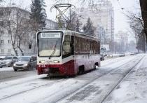 Почти по Пушкину: какая погода будет в Новосибирске 3 декабря