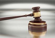 В Рязани бывший судебный пристав получила срок за мошенничество