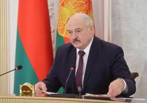 Европарламентарии вновь добиваются новых персональных санкций против Александра Лукашенко и ряда высокопоставленных чиновников в Белорусии