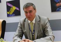 Украинское министерство по вопросам стратегических отраслей промышленности потребовало опровержений сведений о якобы имевшем место задержании в Турции вице-премьера Олега Уруского за дебош