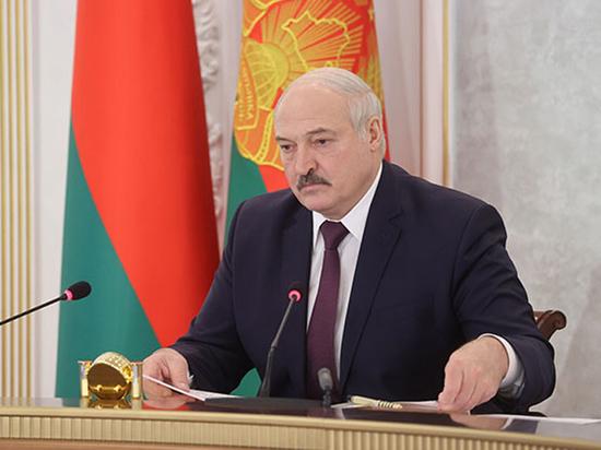 Виновных в насилии в Белоруссии хотят привлечь к ответственности