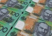 Австралийка выиграла в лотерею, ставя на одни и те же числа 20 лет подряд