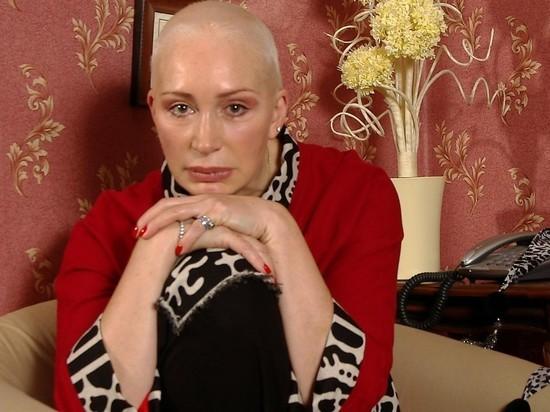 Актриса Татьяна Васильева вслед за многими коллегами-артистами высказалась на тему коронавируса и пандемии и их влияния на общество и экономику