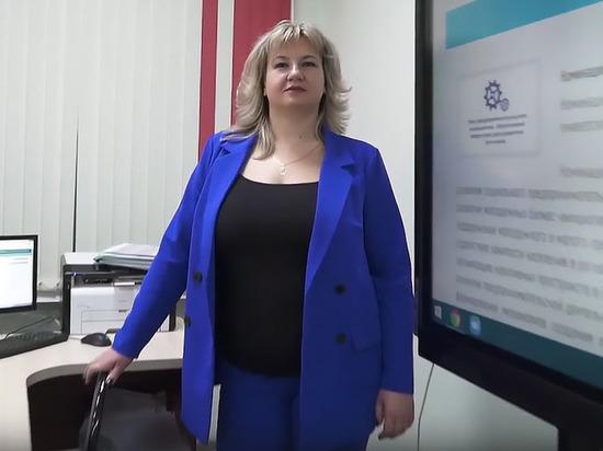 Креативная преподавательница из Брянска смогла выиграть 150 тысяч рублей