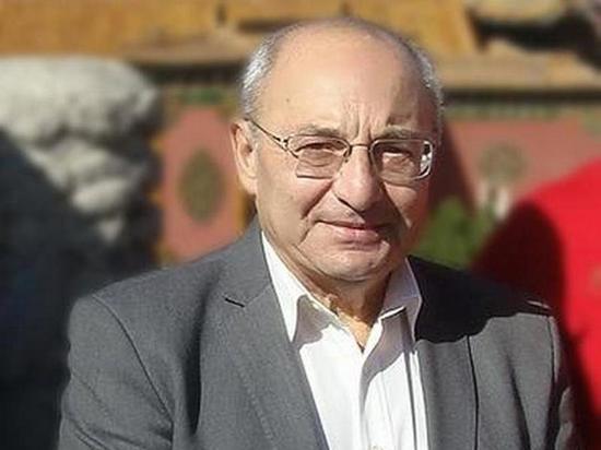 Оппозиционные силы Армении предлагают выдвинуть на пост главы правительства экс-премьера и бывшего министра обороны Вазгена Манукяна