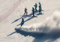До последнего момента оставалось непонятно, откроют ли в этом сезоне горнолыжные курорты и самый знаменитый из них, комплекс «Шымбулак», или, как и многие туристические кластеры, в пик сезона они будут прозябать в одиночестве, без гостей