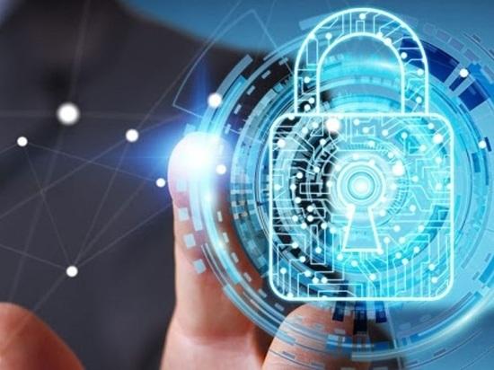 Киберзащита из облака: стоит ли опасаться аутсорсинга информационной безопасности