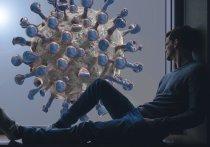 Самым частым источником заражения коронавирусом оказались члены семьи, проживающие вместе на самоизоляции
