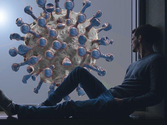 Китайские ученые сравнили риски заразиться коронавирусом всемье иобщественном транспорте