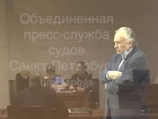 Адвокату Соколова отказали в назначении повторной экспертизе историку-расчленителу