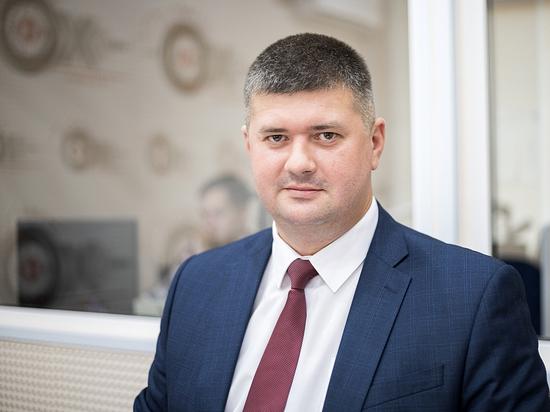 Псковские профсоюзные санатории начинают принимать пострадавших от COVID медиков