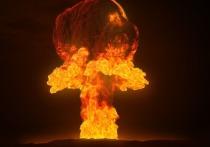 Нарышкин заявил о планах США нанести ядерный удар по СССР