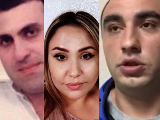 Завершено расследование смертельного избиения после ссоры в родительском чате