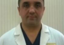 Дагестанский минздрав сообщил об увольнении врача Дербентской центральной горбольницы, который попался на вымогательстве