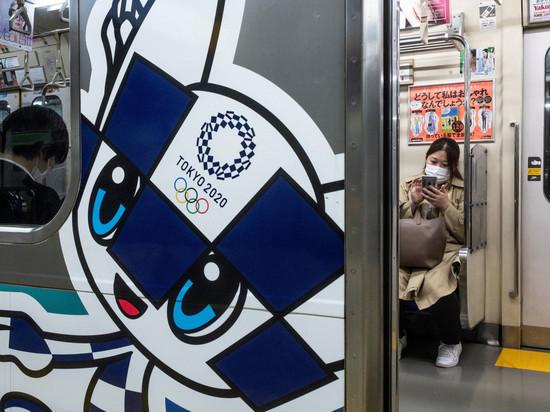 Если вы большой поклонник Олимпийских игр и у вас в планах посещение Японии следующим летом, то у оргкомитета Токио-2020 есть для вас хорошие новости. Несмотря на то, что Игры в Токио столкнулись с трудностями, вызванными пандемией коронавируса, соревнования все же планируют провести. И даже собираются принять у себя как можно больше болельщиков.