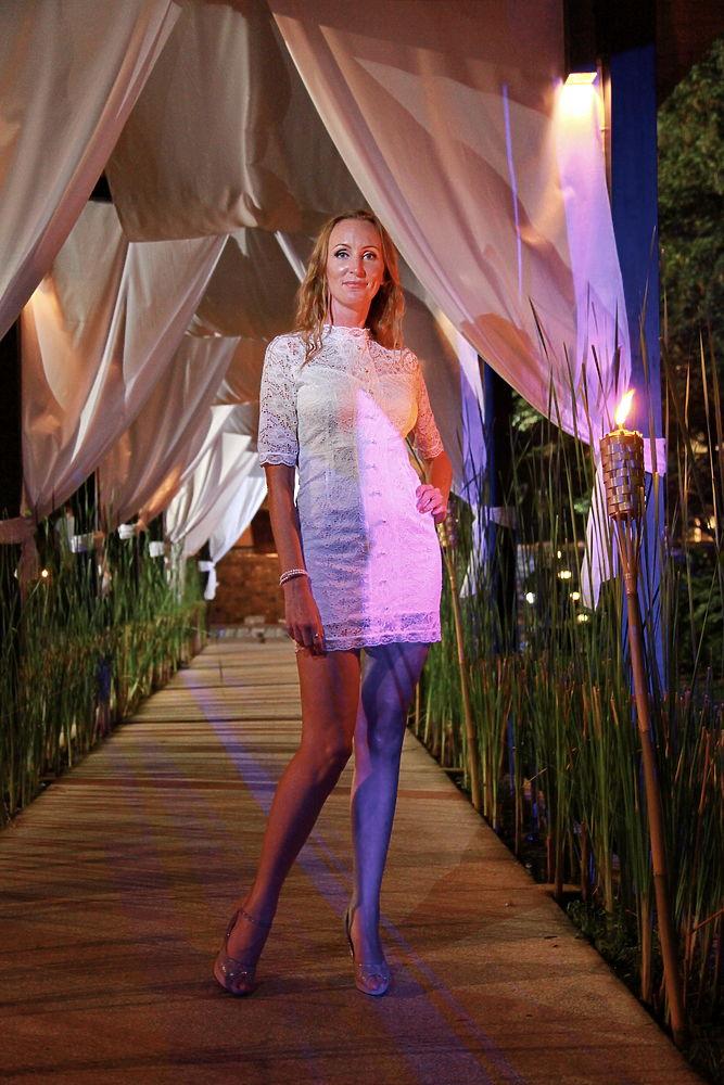 В Крыму составили впечатляющий ТОП-20 самых завидных невест 2020 года