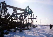 3 декабря может оказаться решающим днем для мирового нефтяного рынка, задав его траекторию на ближайшие полгода