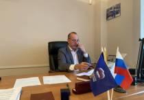 Декада приемов в Костромской области: 2 декабря 2020