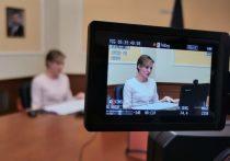 В Донецке вовсю обсуждают свой большой международный успех – выступление главы МИД ДНР Натальи Никоноровой на площадке ООН