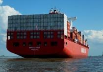 Экономический кризис, пандемия, падение рубля оказались не единственными причинами подорожания товаров