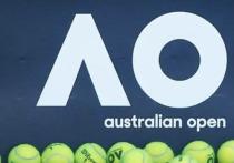 Перенос Australian Open больно ударяет по другим турнирам, которые планировалось провести в эти же даты. В первую очередь это Rotterdam Open и St.Petersburg Ladies Trophy. Дирекция мужского турнира в Роттердаме пока не может даже составить список участников, а решение по Петербургу отложено до середины декабря.