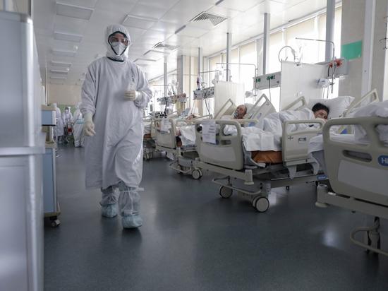 Антиретровирусная терапия обеспечивает пациентам высокое качество жизни, номедики призывают следовать правилам профилактики