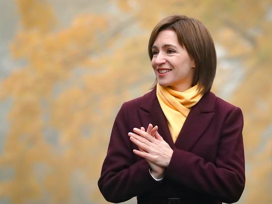 Действующему президенту Молдавии Игорю Додону теперь в полной мере предстоит проникнуться мудростью старой народной поговорки «коготок увяз - всей птичке пропасть»